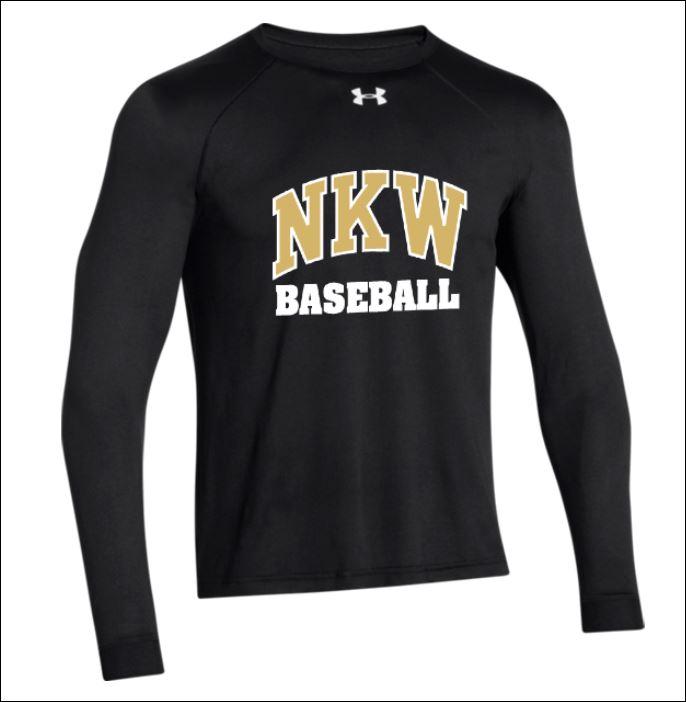 nkw shirt