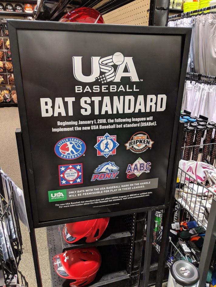 usa bat1