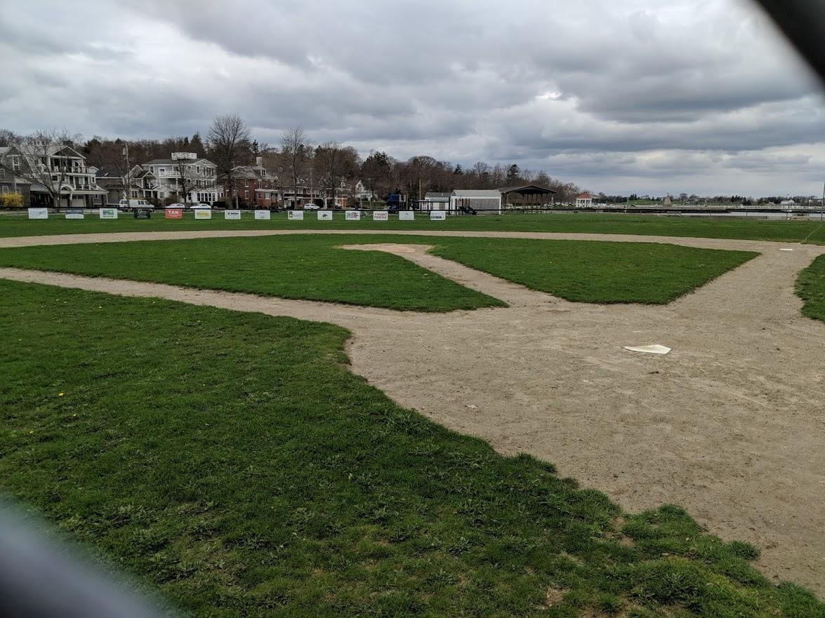 hogan field2