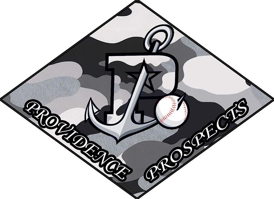 providence prospects