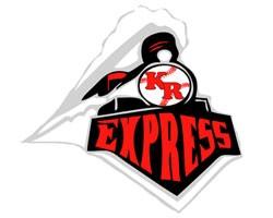 kr express