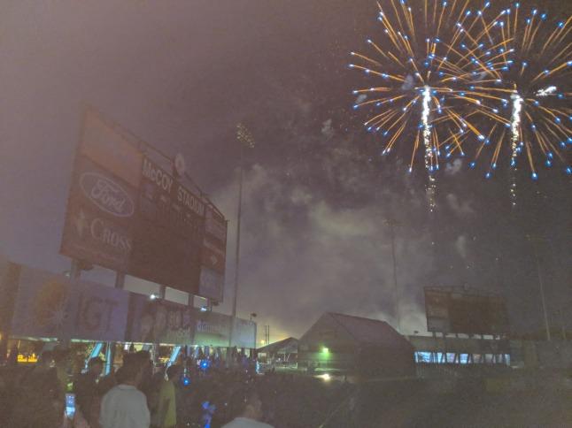 pawsox fireworks2