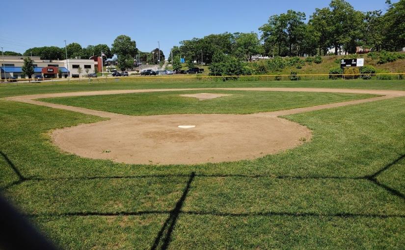 Summer Baseball Registration Open At Boys and Girls Club –Pawtucket