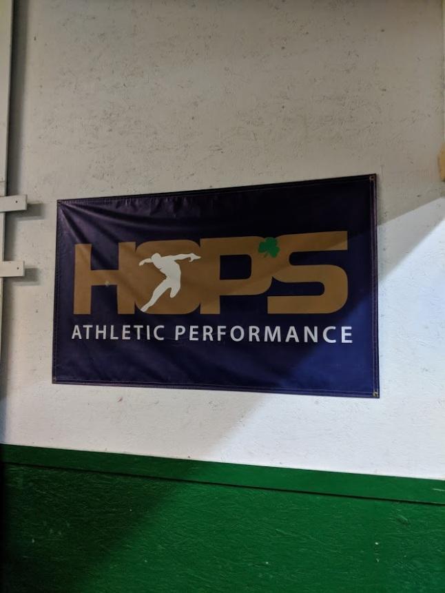 hops5