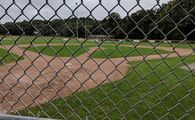 Rhode Island Little League 11U State Tournament Host – Smithfield Little League