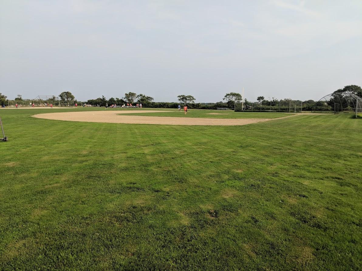 bi baseball4
