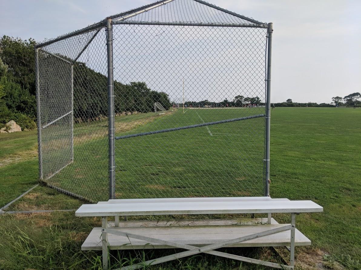 bi baseball2