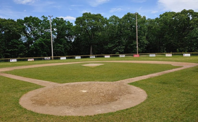 Rhode Island Cal Ripken and Babe Ruth State Tournament Schedule To Be Announced
