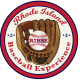 The RIBBE – The Rhode Island Baseball Experience